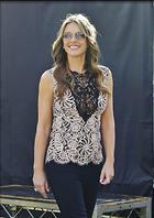Celebrity Photo: Elizabeth Hurley 1200x1699   306 kb Viewed 106 times @BestEyeCandy.com Added 289 days ago