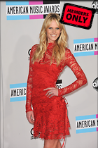 Celebrity Photo: Anne Vyalitsyna 2832x4256   2.3 mb Viewed 1 time @BestEyeCandy.com Added 506 days ago