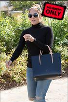 Celebrity Photo: Jennifer Lopez 2775x4163   1.5 mb Viewed 1 time @BestEyeCandy.com Added 3 days ago