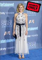 Celebrity Photo: Julie Bowen 3000x4310   2.2 mb Viewed 1 time @BestEyeCandy.com Added 61 days ago