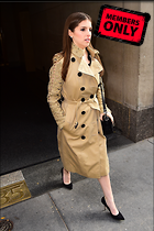 Celebrity Photo: Anna Kendrick 1428x2145   2.3 mb Viewed 1 time @BestEyeCandy.com Added 73 days ago