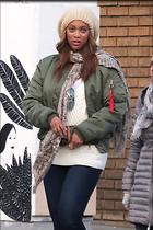 Celebrity Photo: Tyra Banks 1200x1801   284 kb Viewed 22 times @BestEyeCandy.com Added 84 days ago