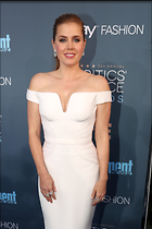 Celebrity Photo: Amy Adams 683x1024   122 kb Viewed 39 times @BestEyeCandy.com Added 15 days ago