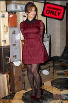 Celebrity Photo: Eva Mendes 3505x5262   2.4 mb Viewed 4 times @BestEyeCandy.com Added 270 days ago