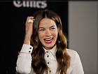 Celebrity Photo: Michelle Monaghan 2048x1555   305 kb Viewed 49 times @BestEyeCandy.com Added 634 days ago