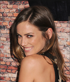 Celebrity Photo: Jessica Stroup 1800x2100   677 kb Viewed 182 times @BestEyeCandy.com Added 867 days ago