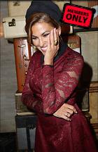 Celebrity Photo: Eva Mendes 3324x5128   2.2 mb Viewed 2 times @BestEyeCandy.com Added 270 days ago