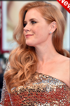 Celebrity Photo: Amy Adams 682x1024   262 kb Viewed 1 time @BestEyeCandy.com Added 41 minutes ago