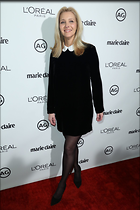 Celebrity Photo: Lisa Kudrow 1200x1800   147 kb Viewed 45 times @BestEyeCandy.com Added 71 days ago