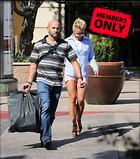 Celebrity Photo: Britney Spears 3076x3484   3.1 mb Viewed 2 times @BestEyeCandy.com Added 681 days ago
