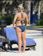 Celebrity Photo: Kerry Katona 1200x1570   218 kb Viewed 99 times @BestEyeCandy.com Added 237 days ago
