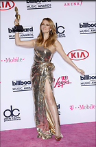 Celebrity Photo: Celine Dion 3000x4609   1.2 mb Viewed 15 times @BestEyeCandy.com Added 15 days ago