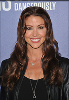 Celebrity Photo: Shannon Elizabeth 2790x4049   1.2 mb Viewed 61 times @BestEyeCandy.com Added 178 days ago