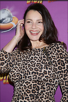 Celebrity Photo: Fran Drescher 1200x1800   437 kb Viewed 38 times @BestEyeCandy.com Added 24 days ago