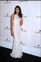 Celebrity Photo: Chanel Iman 1735x2600   938 kb Viewed 45 times @BestEyeCandy.com Added 644 days ago