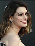 Celebrity Photo: Anne Hathaway 776x1024   158 kb Viewed 257 times @BestEyeCandy.com Added 540 days ago