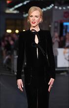 Celebrity Photo: Nicole Kidman 2200x3440   472 kb Viewed 28 times @BestEyeCandy.com Added 112 days ago