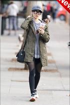 Celebrity Photo: Lily Collins 1200x1800   181 kb Viewed 7 times @BestEyeCandy.com Added 9 days ago