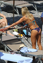 Celebrity Photo: Brittany Daniel 1559x2268   1.2 mb Viewed 128 times @BestEyeCandy.com Added 281 days ago