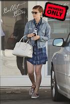 Celebrity Photo: Kate Mara 2029x3000   1.4 mb Viewed 0 times @BestEyeCandy.com Added 15 hours ago