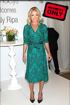 Celebrity Photo: Kelly Ripa 2130x3200   2.1 mb Viewed 0 times @BestEyeCandy.com Added 2 days ago