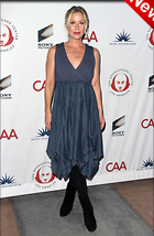 Celebrity Photo: Christina Applegate 1200x1837   254 kb Viewed 17 times @BestEyeCandy.com Added 3 days ago