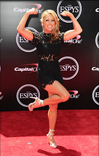 Celebrity Photo: Denise Austin 2096x3300   1,036 kb Viewed 44 times @BestEyeCandy.com Added 34 days ago