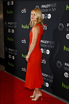 Celebrity Photo: Claire Danes 800x1199   96 kb Viewed 80 times @BestEyeCandy.com Added 454 days ago