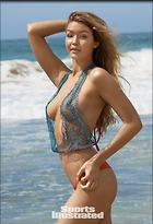 Celebrity Photo: Gigi Hadid 1000x1463   133 kb Viewed 213 times @BestEyeCandy.com Added 423 days ago