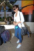 Celebrity Photo: Ana De Armas 1200x1800   354 kb Viewed 26 times @BestEyeCandy.com Added 122 days ago