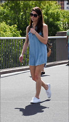 Celebrity Photo: Ashley Greene 1200x2113   394 kb Viewed 20 times @BestEyeCandy.com Added 15 days ago