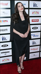 Celebrity Photo: Kat Dennings 2269x4034   991 kb Viewed 48 times @BestEyeCandy.com Added 124 days ago