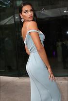 Celebrity Photo: Adriana Lima 1200x1778   153 kb Viewed 19 times @BestEyeCandy.com Added 15 days ago