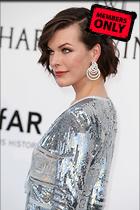 Celebrity Photo: Milla Jovovich 3456x5184   2.2 mb Viewed 0 times @BestEyeCandy.com Added 33 hours ago
