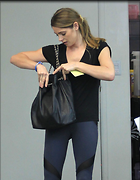 Celebrity Photo: Ashley Greene 1200x1542   146 kb Viewed 16 times @BestEyeCandy.com Added 188 days ago