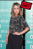 Celebrity Photo: Rachel Stevens 1812x2718   2.9 mb Viewed 1 time @BestEyeCandy.com Added 447 days ago