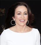 Celebrity Photo: Patricia Heaton 905x1000   90 kb Viewed 29 times @BestEyeCandy.com Added 14 days ago