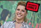 Celebrity Photo: Jodie Sweetin 4200x2839   1.3 mb Viewed 1 time @BestEyeCandy.com Added 92 days ago
