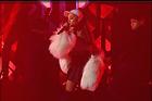 Celebrity Photo: Ariana Grande 1024x683   66 kb Viewed 7 times @BestEyeCandy.com Added 21 days ago