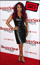 Celebrity Photo: Vivica A Fox 1835x3000   1.6 mb Viewed 1 time @BestEyeCandy.com Added 627 days ago