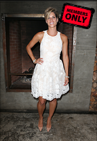 Celebrity Photo: Missy Peregrym 2481x3600   3.1 mb Viewed 1 time @BestEyeCandy.com Added 372 days ago