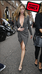 Celebrity Photo: Abigail Clancy 2920x5060   3.0 mb Viewed 18 times @BestEyeCandy.com Added 446 days ago