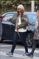 Celebrity Photo: Tyra Banks 1200x1800   256 kb Viewed 12 times @BestEyeCandy.com Added 84 days ago