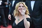 Celebrity Photo: Julia Roberts 3200x2128   469 kb Viewed 55 times @BestEyeCandy.com Added 500 days ago