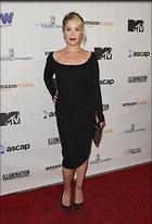 Celebrity Photo: Christina Applegate 1200x1767   166 kb Viewed 18 times @BestEyeCandy.com Added 39 days ago