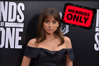 Celebrity Photo: Ana De Armas 6016x4016   1.9 mb Viewed 2 times @BestEyeCandy.com Added 148 days ago