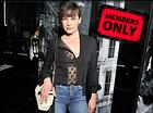 Celebrity Photo: Milla Jovovich 3812x2832   1.9 mb Viewed 1 time @BestEyeCandy.com Added 63 days ago