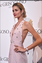 Celebrity Photo: Ana Beatriz Barros 3280x4928   1.3 mb Viewed 203 times @BestEyeCandy.com Added 563 days ago