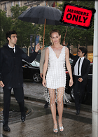 Celebrity Photo: Amber Valletta 3480x4872   4.3 mb Viewed 1 time @BestEyeCandy.com Added 187 days ago