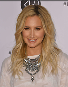 Celebrity Photo: Ashley Tisdale 69 Photos Photoset #331545 @BestEyeCandy.com Added 221 days ago